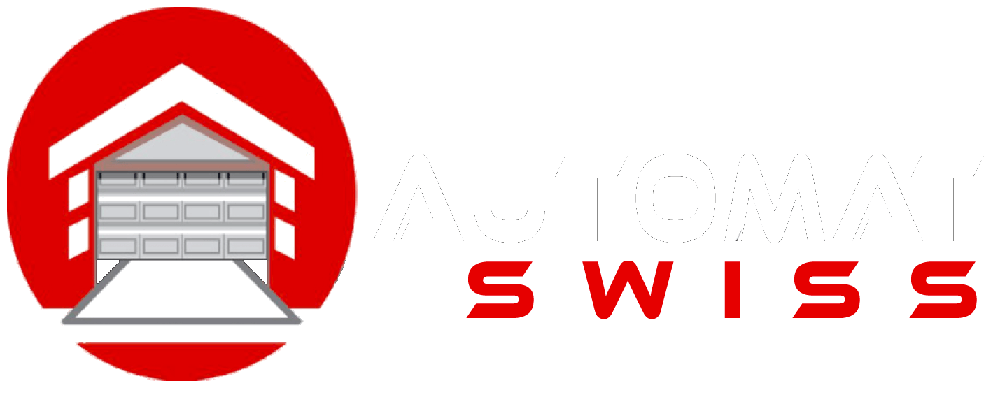 2019_10_24_12_17_57_Facture_Automate.pdf_Adobe_Acrobat_Reader_DC2
